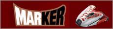 MARKER/VOLKL JAPAN OFFICIAL WEBSITE