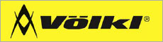 MARKER/VOLKL JAPAN OFFICIAL WEBSITE